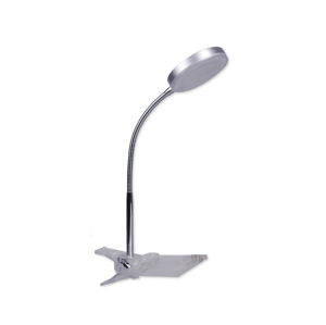 TOP LIGHT Top light Lucy KL S - Stolní lampa LUCY LED/5W TP1317
