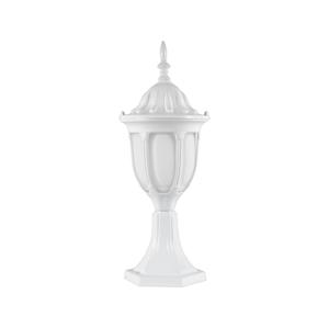 TOP LIGHT TOP LIGHT Roma sl.40 B - Venkovní lampa 1xE27/60W/230V TP0056A