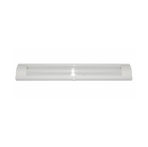 TOP LIGHT Top Light ZSP 18 - Podlinkové svítidlo 1xT8/18W/230V TP0887