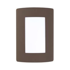 Venkovní nástěnné svítidlo SAFON E27/40W/230V SA00110