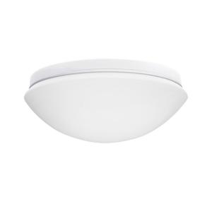 Kanlux Venkovní stropní svítidlo PIRES ECO 1xE27/25W/230V KX0056