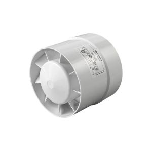Elkov Ventilátor 125 VKO potr.12,5cm EK52998088
