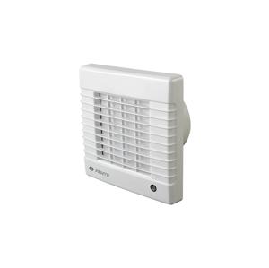 Elkov Ventilátor 150 MA (AZ) 9311 EK52997790