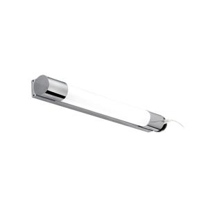 Wofi Wofi 4514.01.01.0044 - LED Koupelnové osvětlení zrcadla FEY 1xLED/7W/230V IP44 W0363