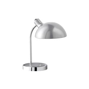 Wofi Wofi 832201700000 - Stolní lampa LANETT 1xE14/40W/230V W0164