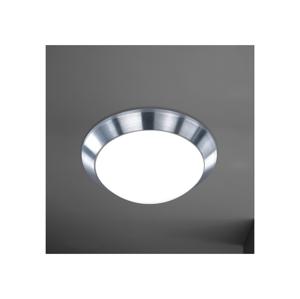 Wofi Wofi 987601630260 - LED stropní svítidlo MARA LED/12,5W/230V W0120
