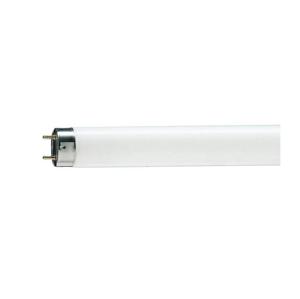 Zářivková trubice T8 G13/36W/103V 4000K DT0030