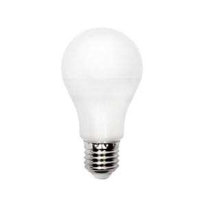 Wojnarowscy Žárovka LED GLS E27/7W/230V WJ0025